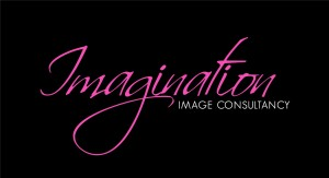 Imagination Image Consultancy Contact Details